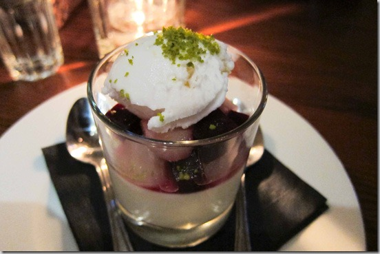 Zambri's-Goat-Cheese-Pannacotta