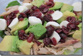 salad-with-avocado-and-bocconcini