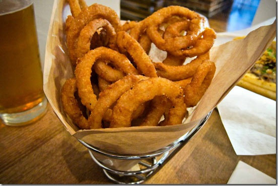 American-Cheesesteak-Onion-Rings