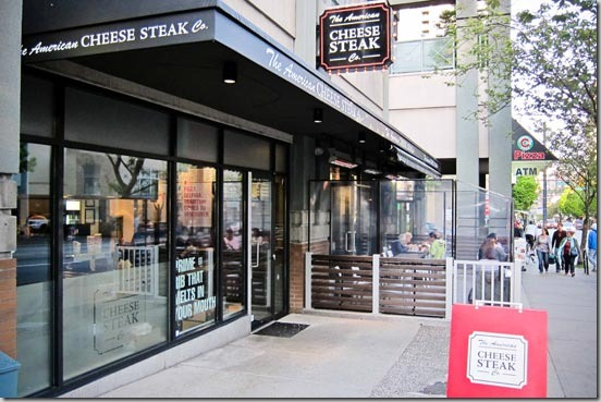 American-Cheesesteak-exterior