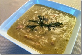 Cream-of-Broccoli-Soup-with-Chicken