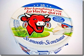 Laughing-Cow-Cheese-Snack
