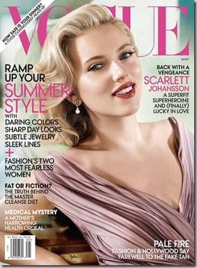 Vogue-US-cover-May-2012