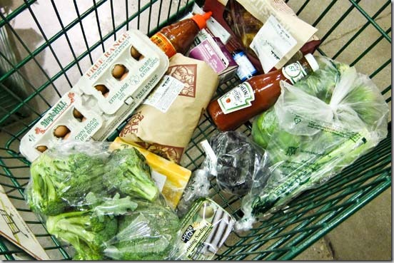 What's-In-Your-Cart-May-20-12