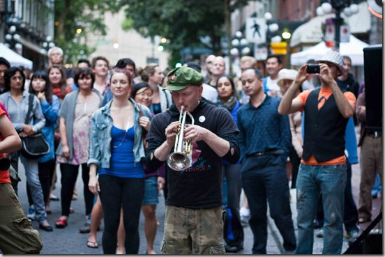 Make-Music-Vancouver-Gastown-2