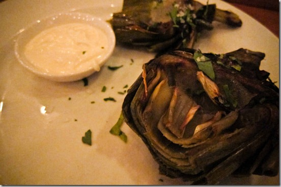 NoRTH-artichoke-appetizer