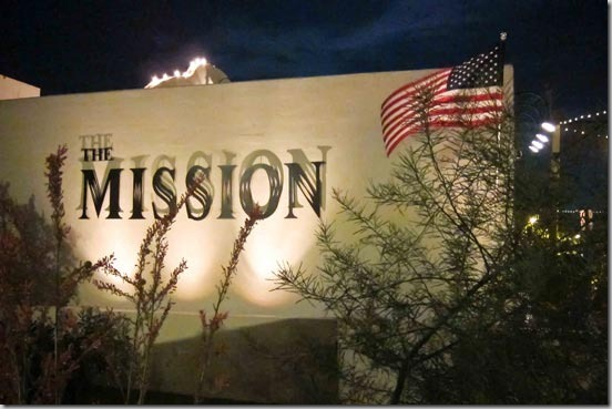 The-Mission-exterior