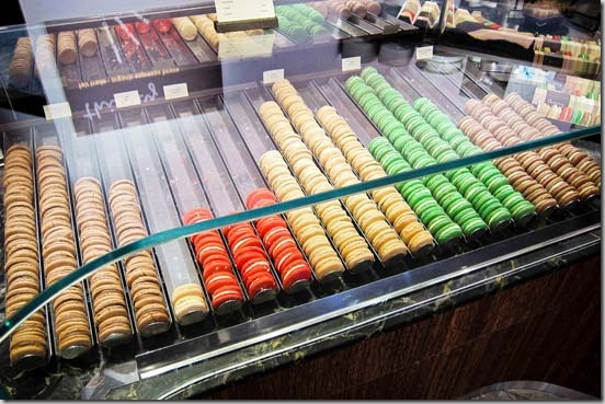 Thierry-Macaron-Display