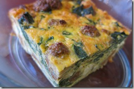 This-Week-In-Food---Frittata