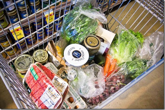 What's-In-Your-Cart-June-10-2012
