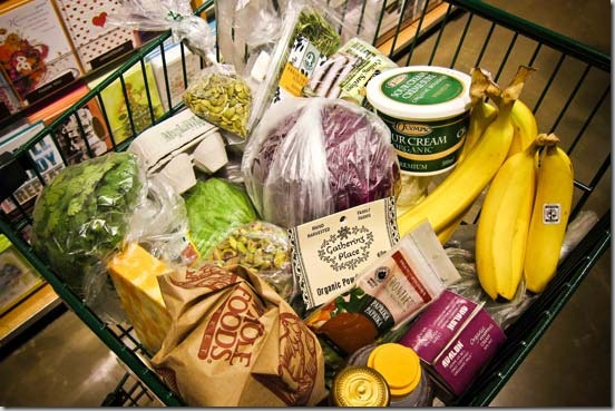 What's-In-Your-Cart-June-24-2012