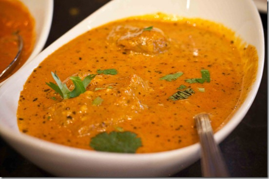 Akbar's-Own-Lamb-Methi