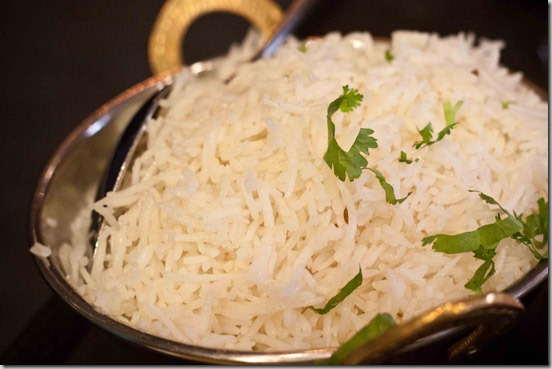 Akbar's-Own-Rice