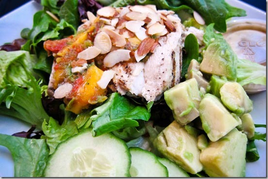 Art-Gallery-Cafe-Grilled-Chicken-Salad