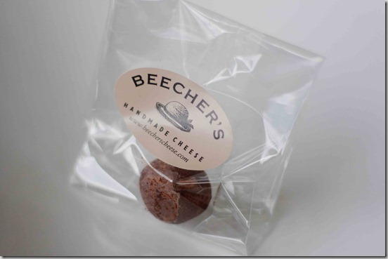 Beechers-Chocolate-Goat-Cheese_thumb