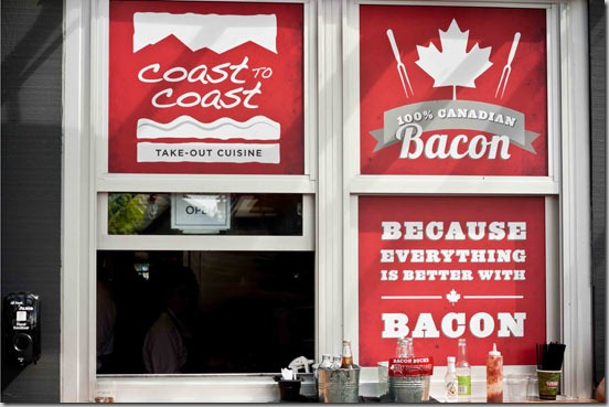 Edible-Canada-Bacon-Take-Out-Window