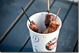 It's-All-About-Grill-meat-skewers
