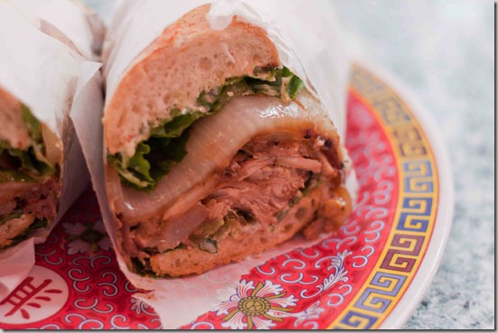 Paseo-Cuban-Roast-Sandwich