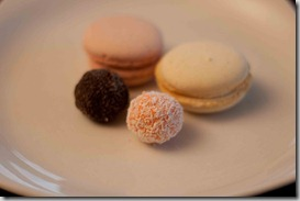 Truffles-and-Macarons
