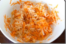 carrot-apple-sauerkraut-salad