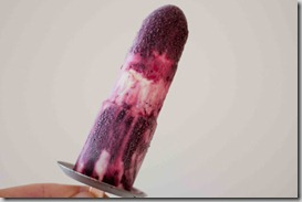 Blueberry-Cheesecake-Wine-Popsicle