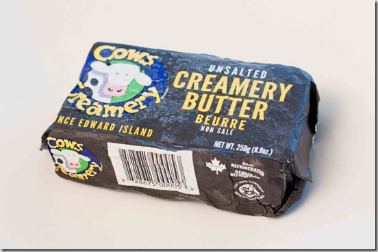 Cows-Creamery-Butter