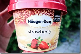 Haagen-Dazs-Strawberry-Mini-Ice-Cream