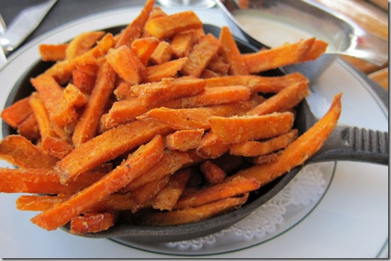 Joe-Fortes-Yam-Fries
