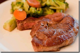 Lamb-Steak-with-Vegetables