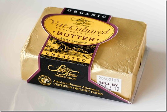 Sierra-Nevada-Organic-Vat-Cultured-European-Style-Butter