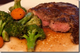 Steak-with-Veg