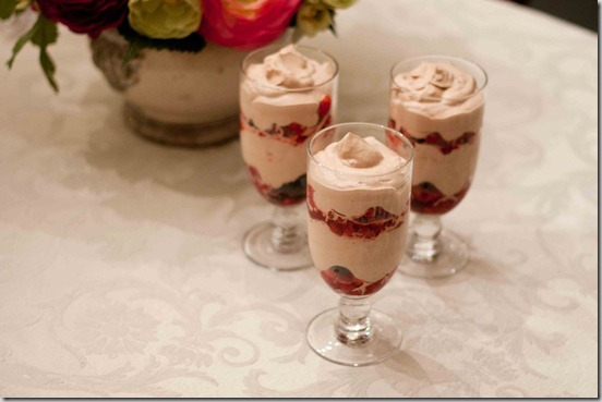 Summer-Harvest-Parfaits