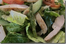This-Week-In-Food-salad-with-chicken[1]