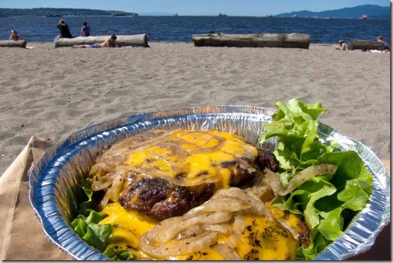 Vera's-Burger-at-the-beach