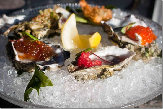Araxi-BC-Oysters-5-Ways_thumb[1]