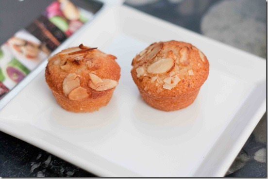 Araxi-almond-financiers_thumb[1]