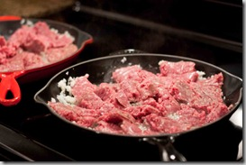 Ground-Beef-Cooking