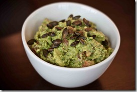 Holy-Moly-Guacamole 2
