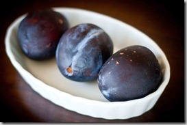 Italian-Prune-Plums