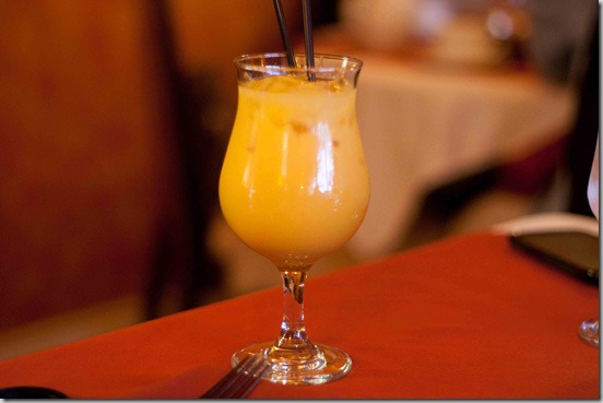 Jolly's-Indian-Bistro-Mango-Lassi
