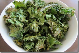 Kale-Chip-Bowl