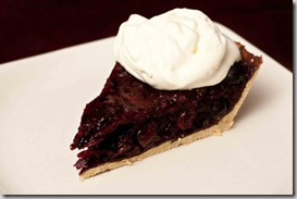 Paleo-Blueberry-Pie