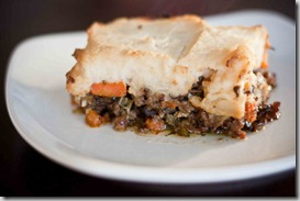 Paleo-Shepherd's-Pie