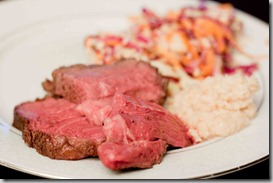 Prime-rib-with-coleslaw