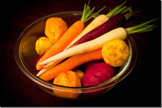 Rainbow-Root-Vegetables