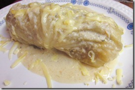 Rice-free-Cabbage-Rolls