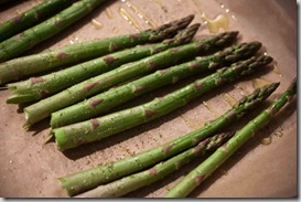 Roasting-Asparagus