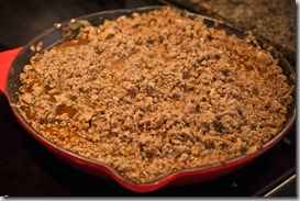 Seasoned-Taco-Ground-Beef