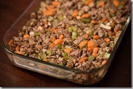 Shepherd's-Pie-Base