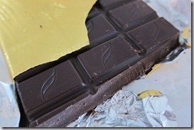 This-Week-In-Food--chocolate_thumb1_